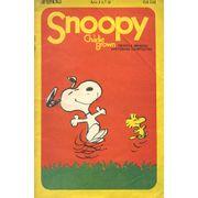 -cartoons-tiras-snoopy-charlie-brown-18