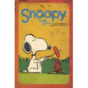 -cartoons-tiras-snoopy-charlie-brown-20
