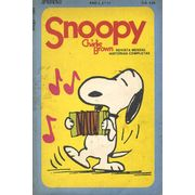 -cartoons-tiras-snoopy-charlie-brown-21