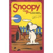 -cartoons-tiras-snoopy-charlie-brown-31