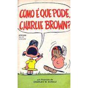 -cartoons-tiras-charlie-brown-08