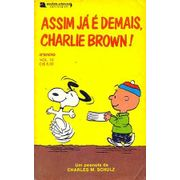 -cartoons-tiras-charlie-brown-10