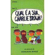 -cartoons-tiras-charlie-brown-05