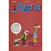 -cartoons-tiras-mago-id-09