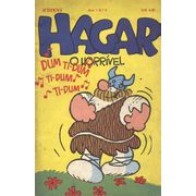 -cartoons-tiras-hagar-horrivel-09