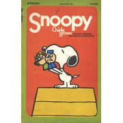 -cartoons-tiras-snoopy-charlie-brown-25