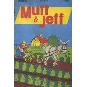 -cartoons-tiras-mutt-jeff-07