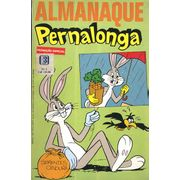 -cartoons-tiras-almanaque-pernalonga