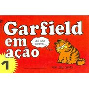 -cartoons-tiras-garfield-acao-01