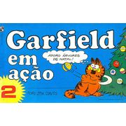 -cartoons-tiras-garfield-acao-02