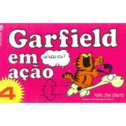 -cartoons-tiras-garfield-acao-04