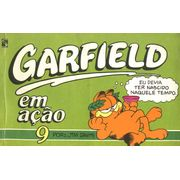 -cartoons-tiras-garfield-acao-09