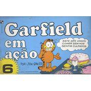 -cartoons-tiras-garfield-acao-06