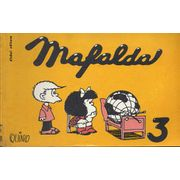 -cartoons-tiras-mafalda-03