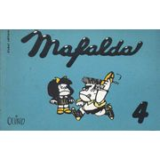 -cartoons-tiras-mafalda-04