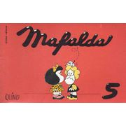 -cartoons-tiras-mafalda-05