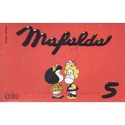 -cartoons-tiras-mafalda-05