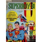 -ebal-superboy-bi-1-s-06