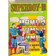 -ebal-superboy-bi-04