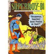 -ebal-superboy-bi-1-s-19