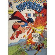 -ebal-superboy-cores-07