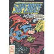 -ebal-superboy-formatinho-06