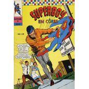 -ebal-superboy-cores-05