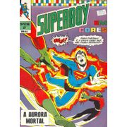 -ebal-superboy-cores-27