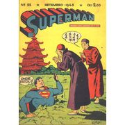 -ebal-superman-1-s-011