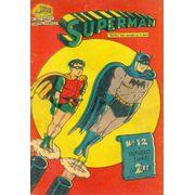 -ebal-superman-1a-serie-012