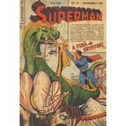 -ebal-superman-1-s-075