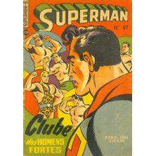 -ebal-superman-1a-serie-067