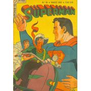 -ebal-superman-1a-serie-093