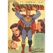 -ebal-superman-1a-serie-077