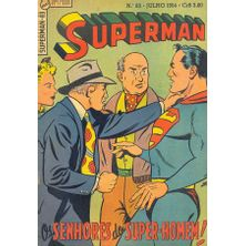 -ebal-superman-1a-serie-083