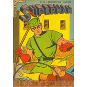 -ebal-superman-1a-serie-084