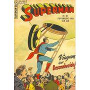 -ebal-superman-1a-serie-090