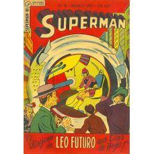 -ebal-superman-1a-serie-091