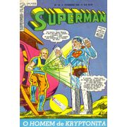 -ebal-superman-2a-serie-074