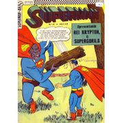 -ebal-superman-3-s-048