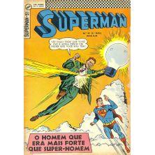 -ebal-superman-3a-serie-051