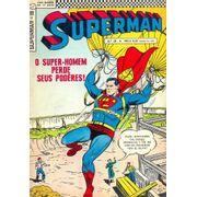 -ebal-superman-3a-serie-038
