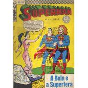 -ebal-superman-3-s-043