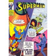 -ebal-superman-3-s-081
