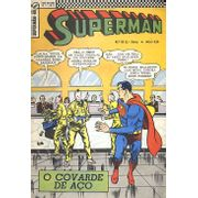 -ebal-superman-3-s-068