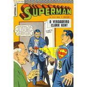 -ebal-superman-3-s-070
