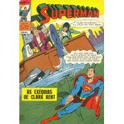 -ebal-superman-3a-serie-076