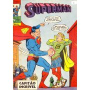 -ebal-superman-3-s-083