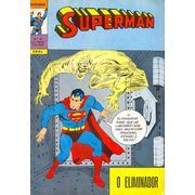 -ebal-superman-3-s-086