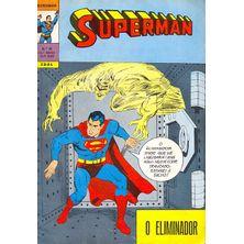 -ebal-superman-3-s-086